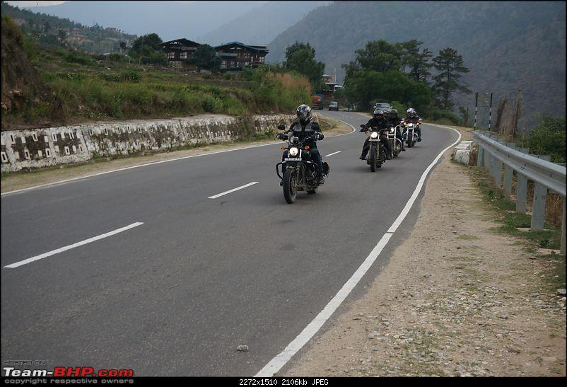 HOGS in the Hills - Bagdogra to Bhutan with Harley-Davidson-9.jpg