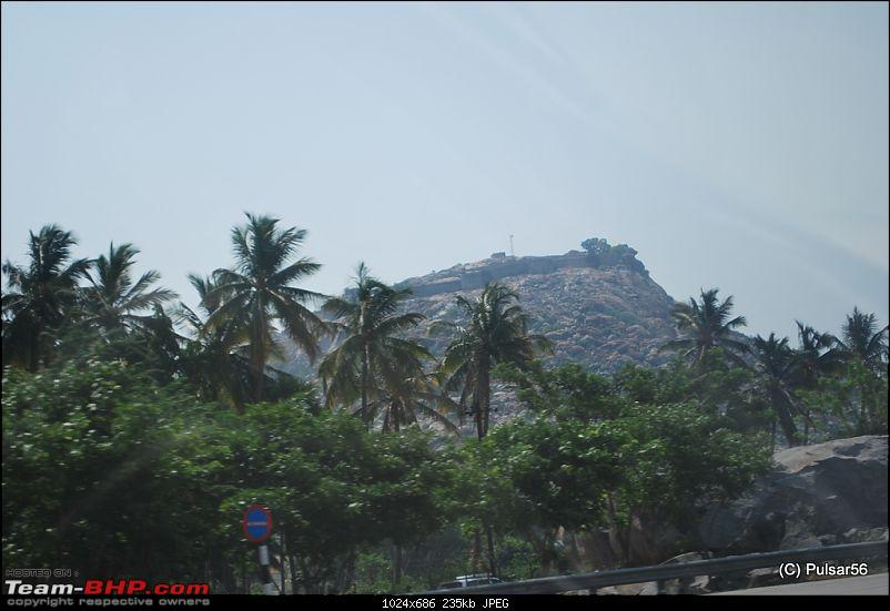 My first Non Non-Stop Travelogue! 3 States, 10 Days Vacation!-dsc_0314.jpg