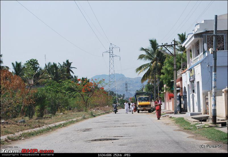 My first Non Non-Stop Travelogue! 3 States, 10 Days Vacation!-dsc_0322.jpg