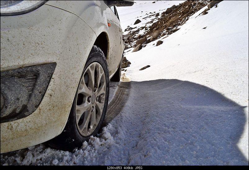 Conquered Ladakh in a low GC Hatchback-dsc_3984.jpg