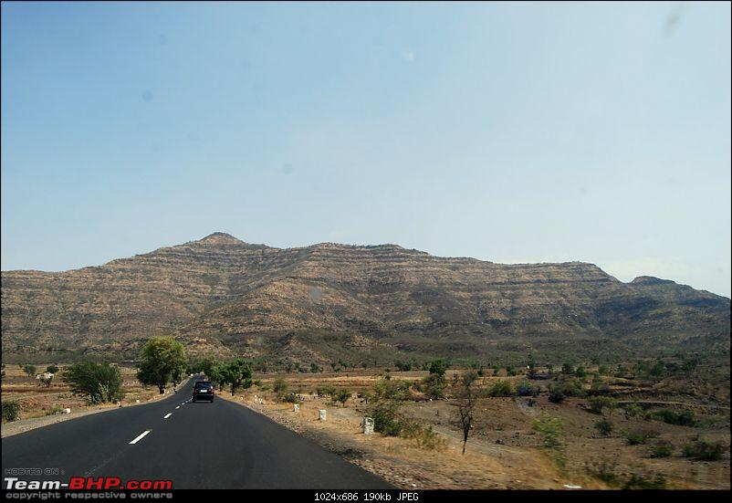 Mahabaleshwar: A visit to Strawberry and Corn Country !!!-dsc_7378.jpg