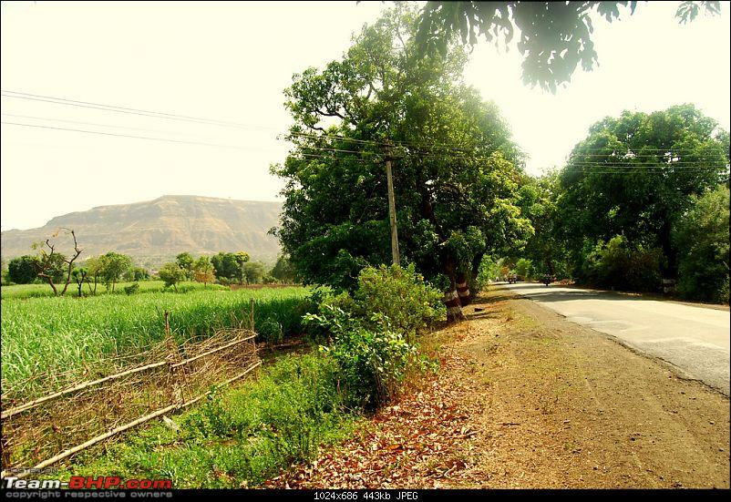 Mahabaleshwar: A visit to Strawberry and Corn Country !!!-dsc_7396.jpg