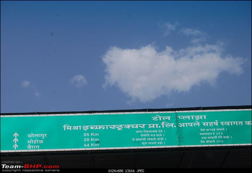Mahabaleshwar: A visit to Strawberry and Corn Country !!!-dsc_7817.jpg