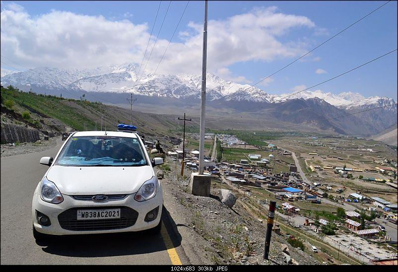 Conquered Ladakh in a low GC Hatchback-2.jpg