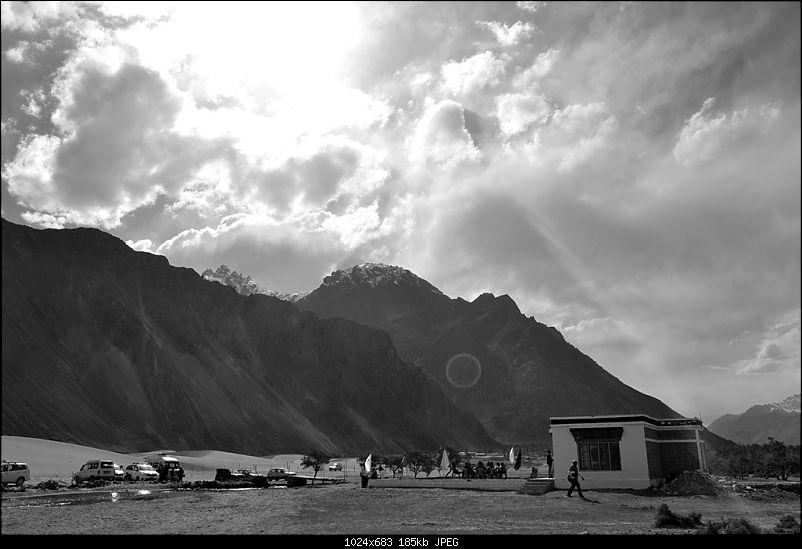 Conquered Ladakh in a low GC Hatchback-7.jpg