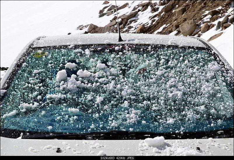 Conquered Ladakh in a low GC Hatchback-15.jpg