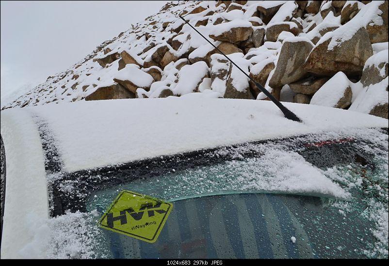 Conquered Ladakh in a low GC Hatchback-3.jpg