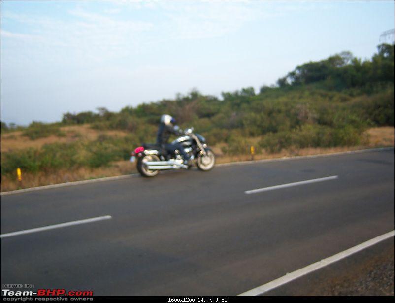 Road trip : Delhi - Karnataka - Delhi on Spark-100_1821.jpg