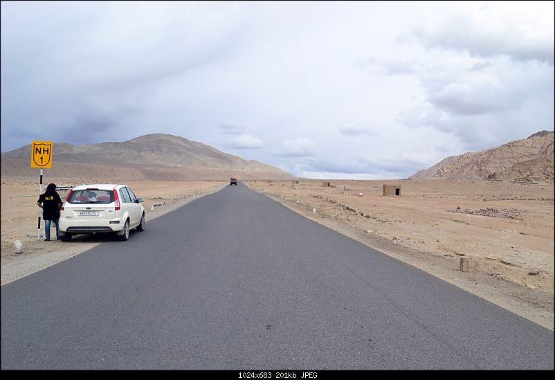 Conquered Ladakh in a low GC Hatchback-9.jpg