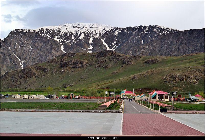 Conquered Ladakh in a low GC Hatchback-35.jpg