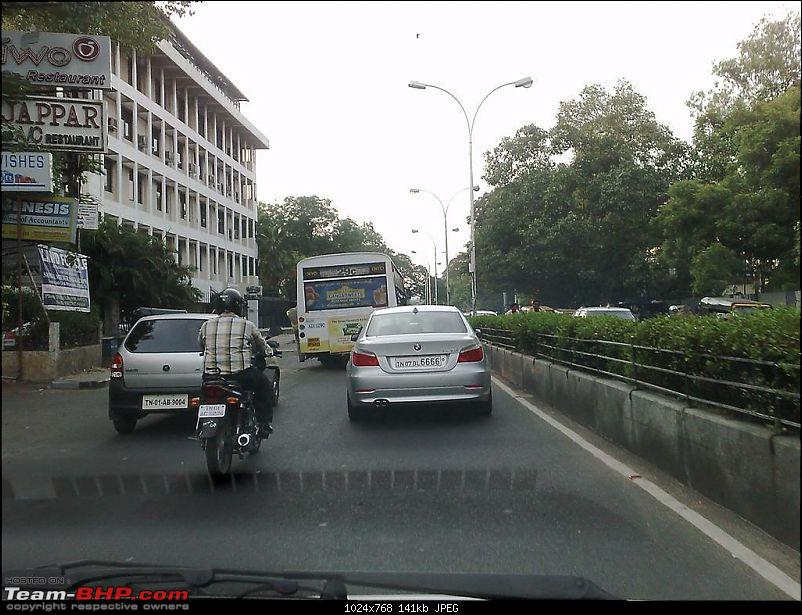 Driving through Chennai-chennai-214-large-large.jpg