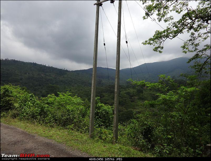 Heaven! A ride to the village of Bonacaud-21.jpg