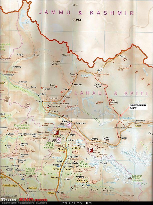 The Spiti Loop > done differently - 7900kms-scan.jpg