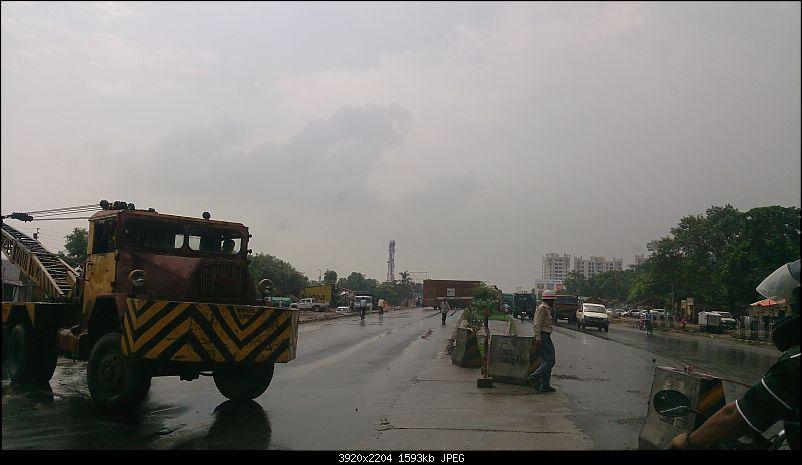 Delhi-Kolkata by Road | NH2 in Full Detail-dsc_1298.jpg