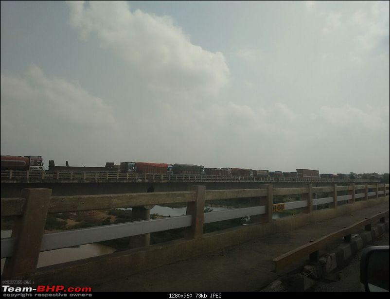 Delhi-Kolkata by Road | NH2 (now called NH19) in full detail-img20150701wa0016.jpg