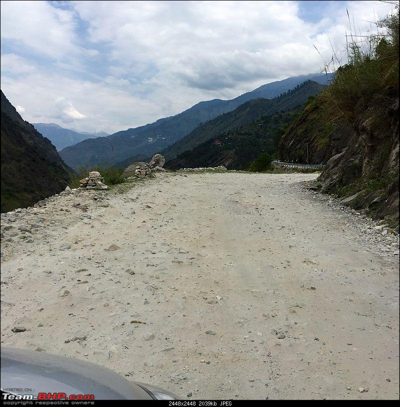 A Hatchback and an epic 2000 kms road-trip to Spiti-img_0103.jpg