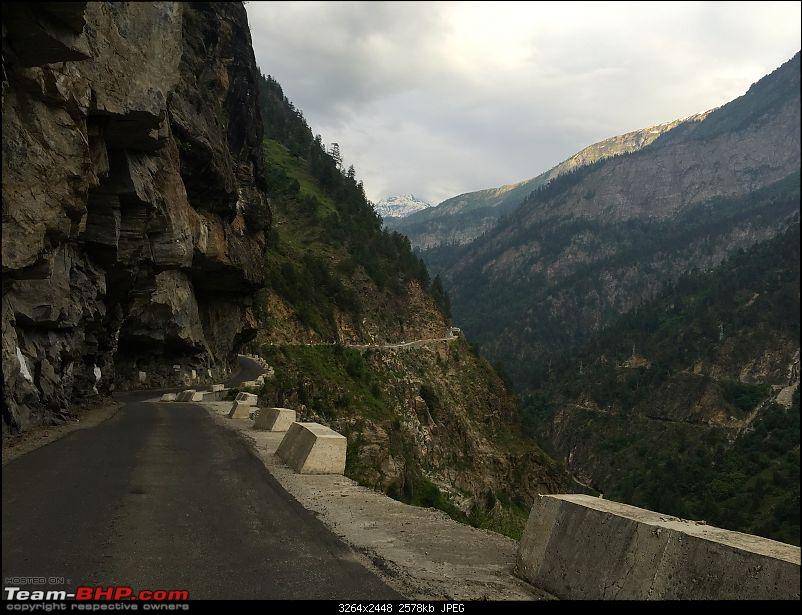 A Hatchback and an epic 2000 kms road-trip to Spiti-img_0128.jpg