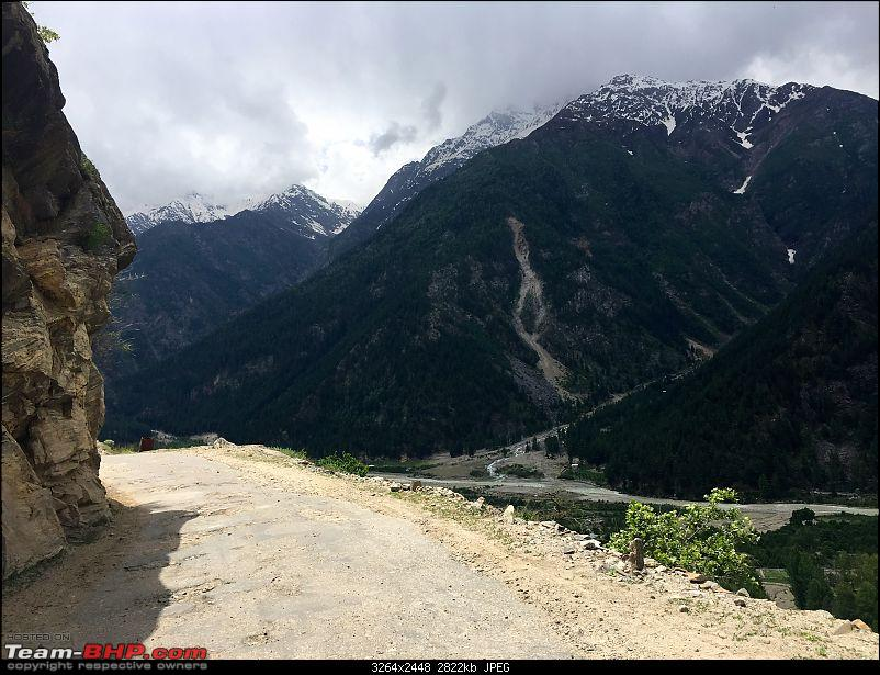 A Hatchback and an epic 2000 kms road-trip to Spiti-img_0150.jpg
