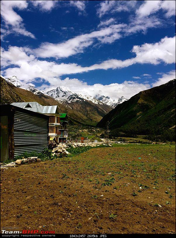 A Hatchback and an epic 2000 kms road-trip to Spiti-img_0163_2.jpg