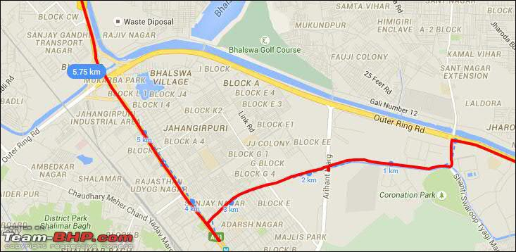 Name:  MapExiting Delhi2.JPG