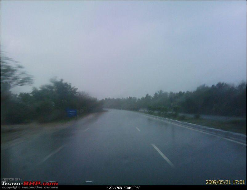 Break of Monsoon - 21 May ?-20090521_160.jpg