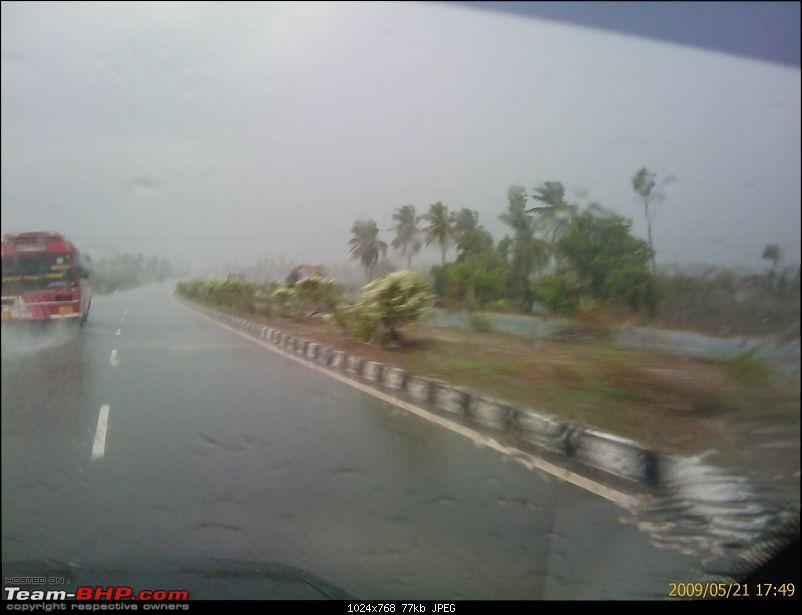 Break of Monsoon - 21 May ?-20090521_166.jpg