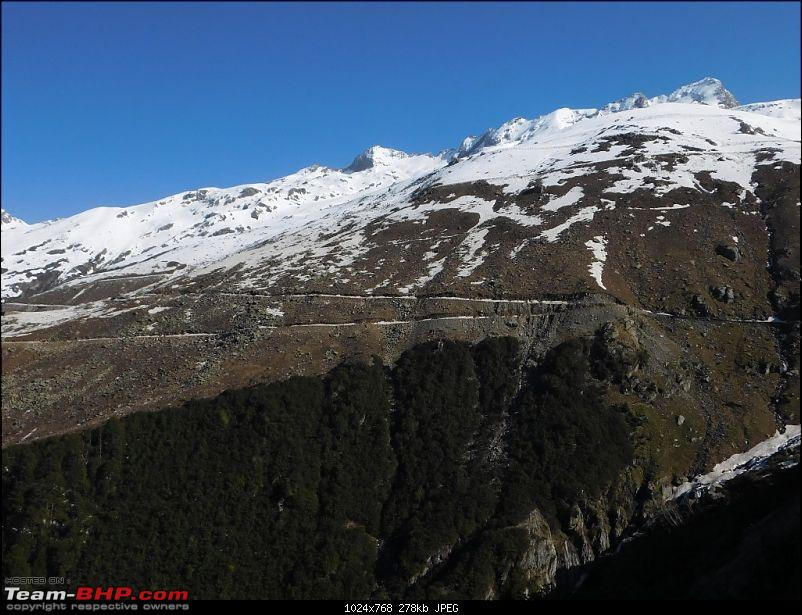 Cycling expedition to Sach Pass in deep snow-dscn0111.jpg