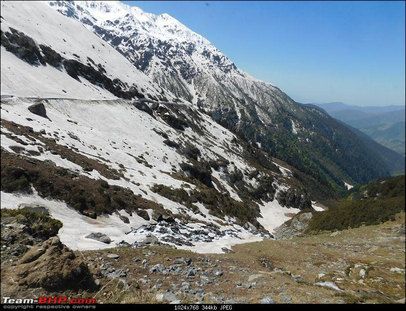 Cycling expedition to Sach Pass in deep snow-dscn0201.jpg