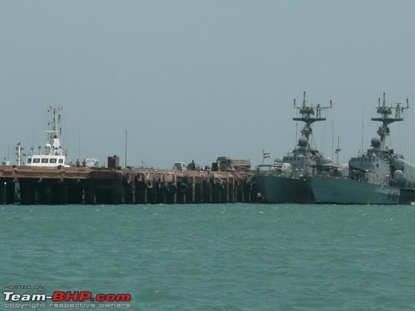 Name:  19_warships_web.jpg Views: 15468 Size:  68.0 KB