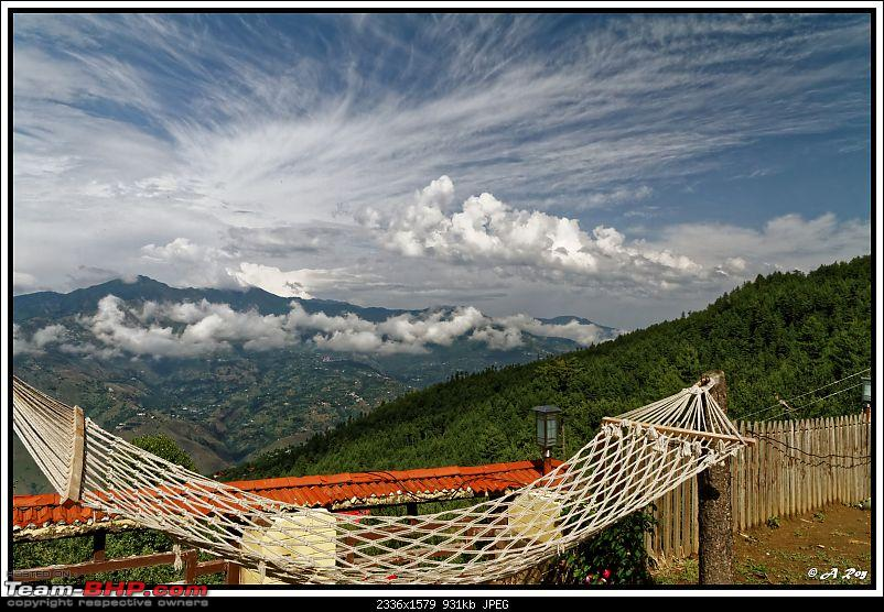 Lure of the Himalayas – Himachal beckons again!-001.jpg
