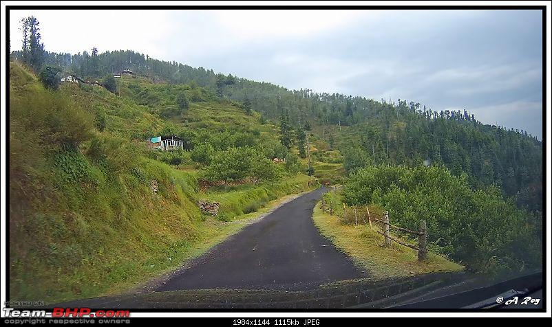 Lure of the Himalayas � Himachal beckons again!-038.jpg