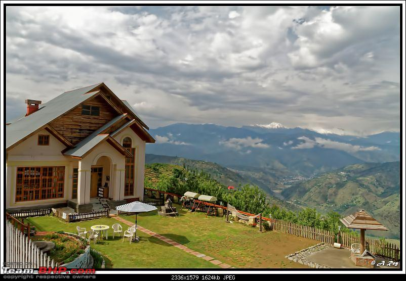Lure of the Himalayas – Himachal beckons again!-048.jpg