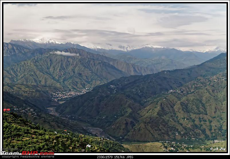 Lure of the Himalayas – Himachal beckons again!-086.jpg