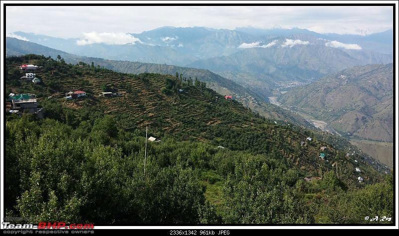 Lure of the Himalayas – Himachal beckons again!-130.jpg