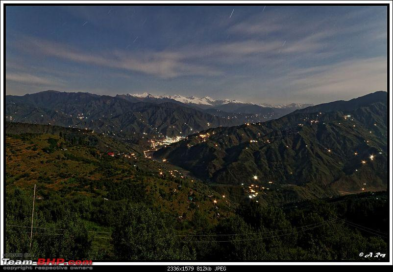 Lure of the Himalayas � Himachal beckons again!-135.jpg