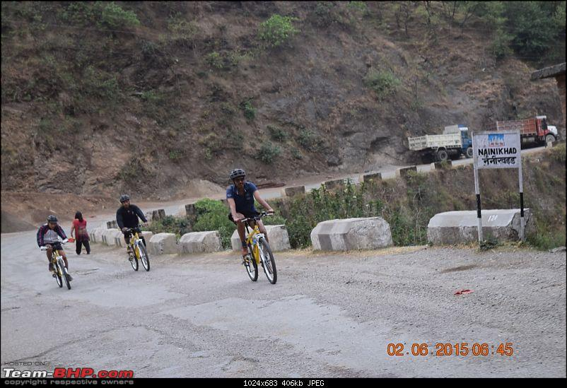 Cycling expedition to Sach Pass in deep snow-dsc_1000.jpg