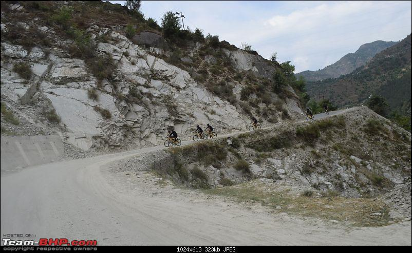 Cycling expedition to Sach Pass in deep snow-dsc_1145.jpg
