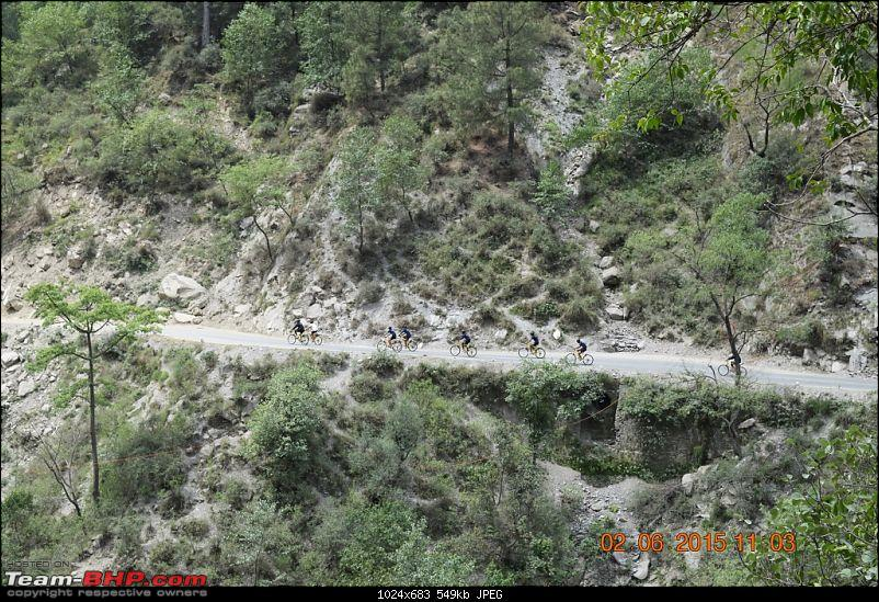 Cycling expedition to Sach Pass in deep snow-dsc_1160.jpg