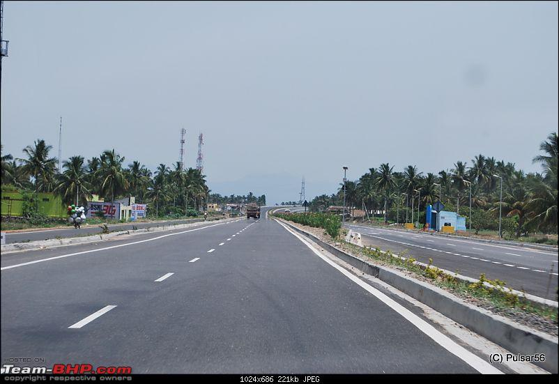 My first Non Non-Stop Travelogue! 3 States, 10 Days Vacation!-dsc_0414.jpg