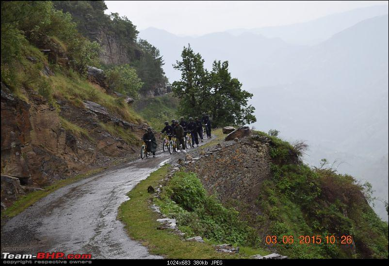Cycling expedition to Sach Pass in deep snow-dsc_1272.jpg