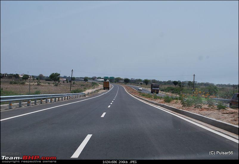 My first Non Non-Stop Travelogue! 3 States, 10 Days Vacation!-dsc_0422.jpg