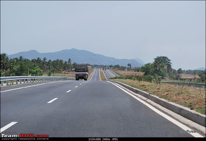 My first Non Non-Stop Travelogue! 3 States, 10 Days Vacation!-dsc_0434.jpg
