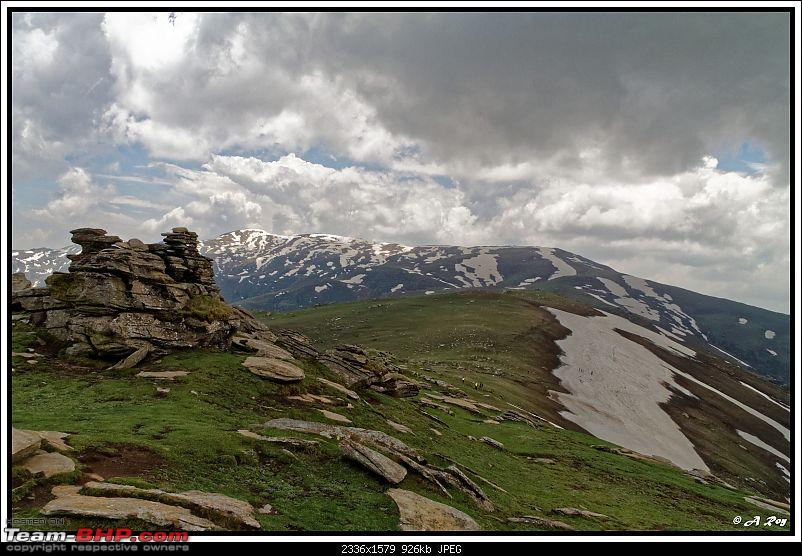 Lure of the Himalayas � Himachal beckons again!-195.jpg