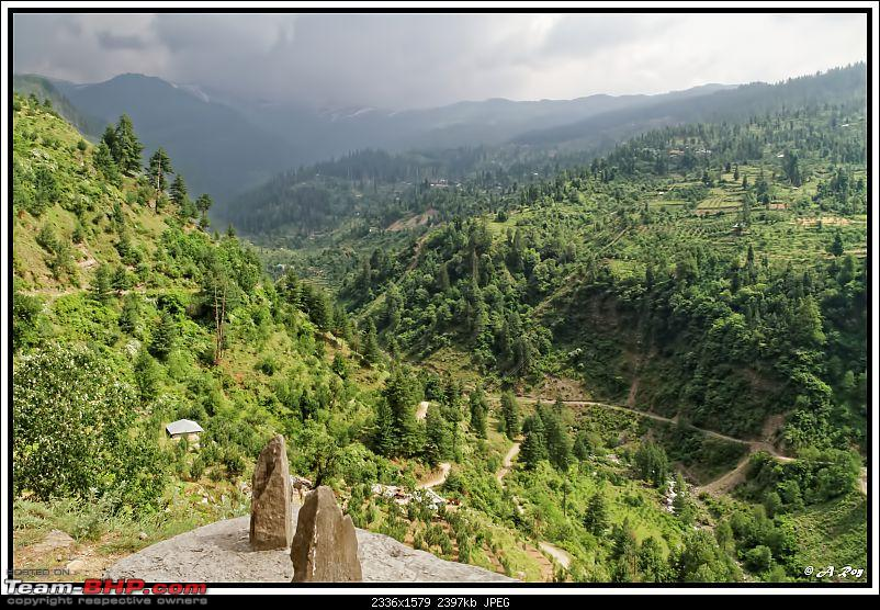 Lure of the Himalayas � Himachal beckons again!-202.jpg