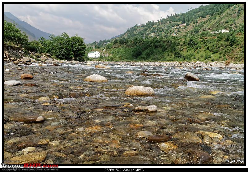 Lure of the Himalayas – Himachal beckons again!-215.jpg