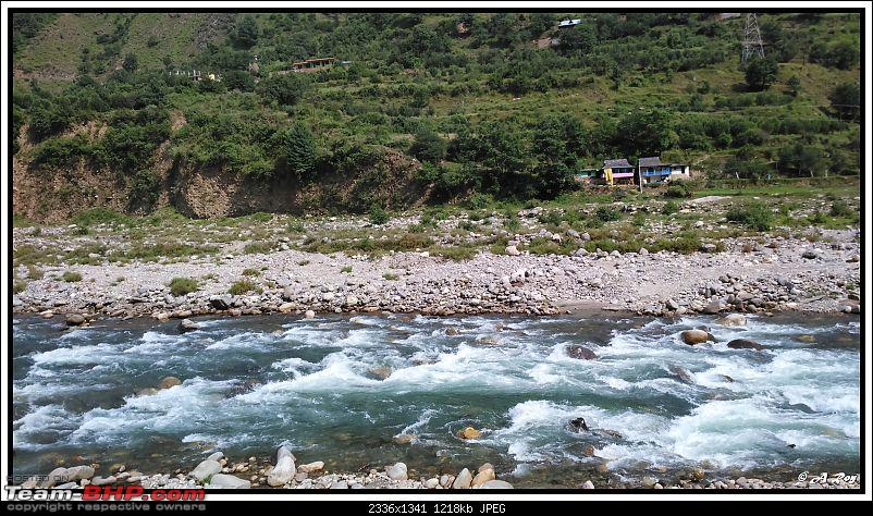 Lure of the Himalayas � Himachal beckons again!-209.jpg