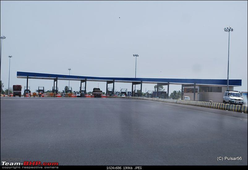 My first Non Non-Stop Travelogue! 3 States, 10 Days Vacation!-dsc_0440.jpg