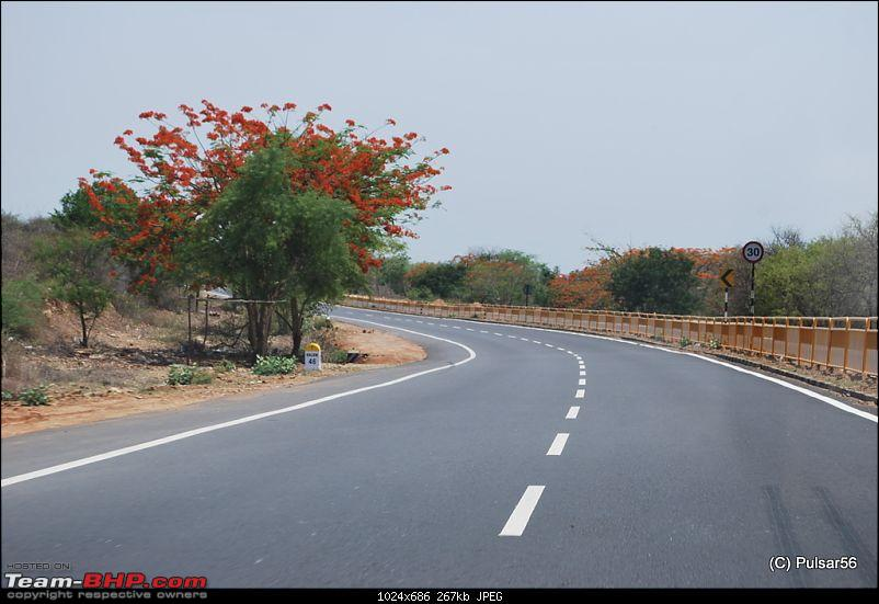 My first Non Non-Stop Travelogue! 3 States, 10 Days Vacation!-dsc_0445.jpg