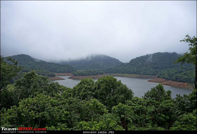 Howling Winds and a Hunting Lodge � A Sojourn at Siruvani Pattiar Bungalow-_dsc0145.jpg