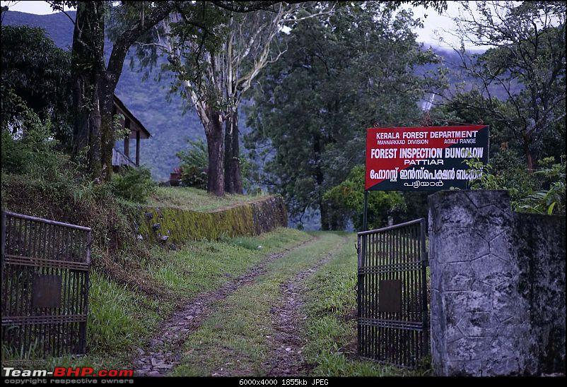 Howling Winds and a Hunting Lodge � A Sojourn at Siruvani Pattiar Bungalow-_dsc0157.jpg